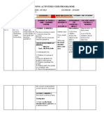 Cefr Rph Lesson 5 ( Week 4 in January) New