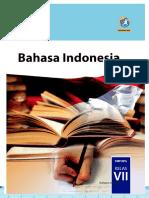 b Indonesia Kelas Vii (1)