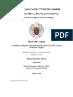 Academicos e indígenas. Objeto de estudio y discursos.pdf