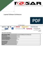 AUTOSAR_LayeredSoftwareArchitecture