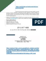 Manual de Clave SOL