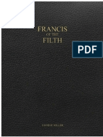 Francis-of-the-Filth.pdf