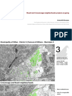 Rizzoli and Crescenzago neighborhoods projects on going_Antonella Bruzzese.pdf