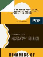Presentation p.sueb.pptx