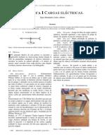 Pr_ctica_I__Cargas_el_ctricas__1_1_ (1).pdf