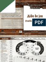 Annexes_feuille_d_exploration.pdf