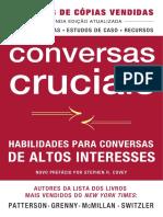 conversas_cruciais