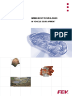 Intelligent Technologies in Vehicle Development Brochure.pdf