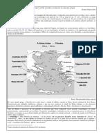 Os Pré-Socráticos.pdf