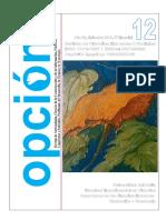 Dialnet-BioeticaComoMarcoDeLaResponsabilidadSocialEnHospit-5852333.pdf