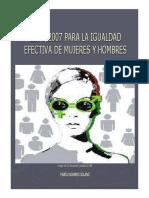 CLASE LO 3-2007.pdf