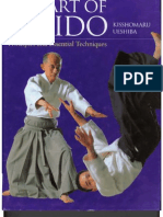 The Art of Aikido