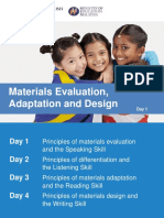 CEFR Workshop Presentation Day 1 (3)