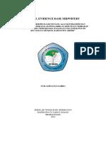 jurnal - Copy.pdf