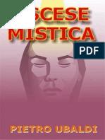 AsceseMistica.pdf