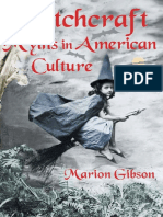 Marion_Gibson_2007_-_Witchcraft_Myths_in_American_Culture.pdf