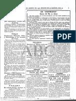ABC 01-08-1936 (2)