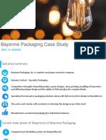 289064083-Case-Bayonne-Packaging.pptx