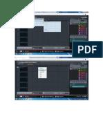Introdução ao music maker software.docx