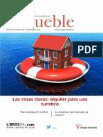 Inmueble Completo Septiembre 2014 Para-web1
