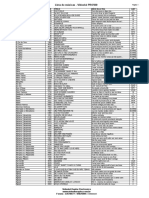 repertorio-videoke-com-6627-musicas.pdf