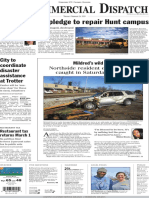 Commercial Dispatch eEdition 2-26-19