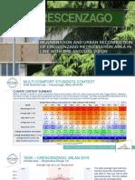 Climate_0.pdf