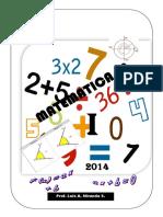 351521073 Solucinario Examen Uncp 2017 PDF
