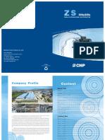 Brosur CNP ZS Lengkap
