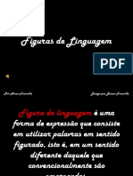 figuras 02