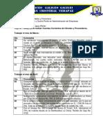 Ejercicio Cuentas Corrientes 2