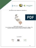 Documento de doagnóstico de turismo Región Ica version abril 2017 2 final ICA.pdf