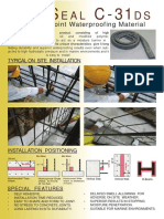 Water block in Construction Joints.pdf