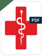 semn medicina1.pdf