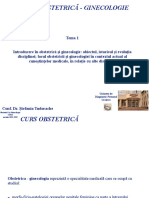Curs 1 O_ TS 2018.pdf