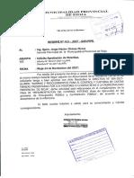 directiva 004 carta de fianza.pdf