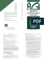 Giacalone_Ramat_Almeno_AGI.pdf.pdf