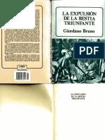 LA_EXPULSION_DE_LA_BESTIA_TRIUNFANTE_de.pdf