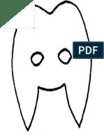 mask4.doc