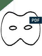 mask5.doc