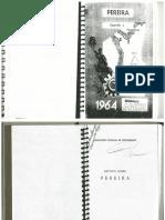 Andi 1964.pdf