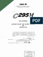 AWBLD.pdf