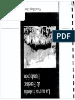 La nueva historia de Pereira.pdf