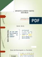 -impuesto-a-la-renta-U-Garcilazo-63.pdf