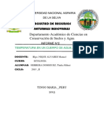 INFORME 2 DE ECOLOGIA.docx