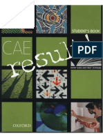 CAE Result- Student Book.pdf