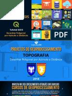 qgis218_desenhar_poligonal_por_azimute_e_distancia.pdf