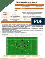Defensa_del_Juego_Directo.pdf