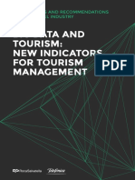 Big Data and Tourism New Indicators for Tourism Management - daniel patiño.pdf
