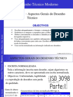 1ª Aula Desenho tecnico.pdf